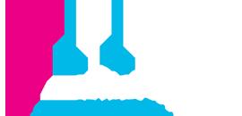 LWS_Logo_RGB1-02