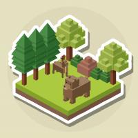 Code Academy - Game Design With Minecraft