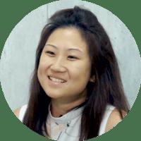 Testimonial Profile-01