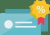lw-edm-icon-discount