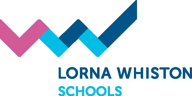 lornawhiston